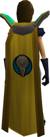 File:Retro invention cape equipped.png