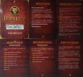RuneFest 2015 lanyard 2.png