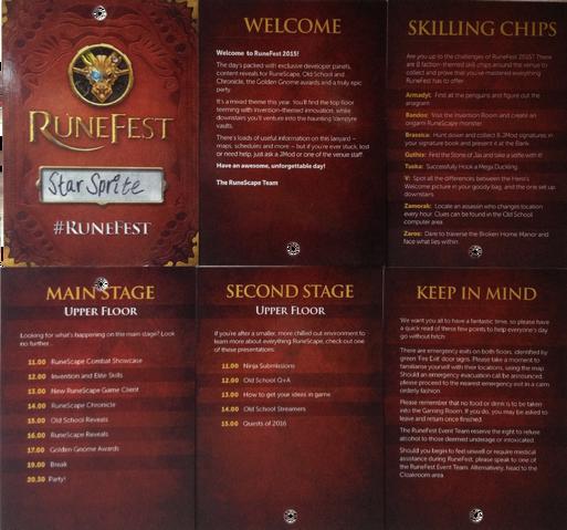 File:RuneFest 2015 lanyard 2.png