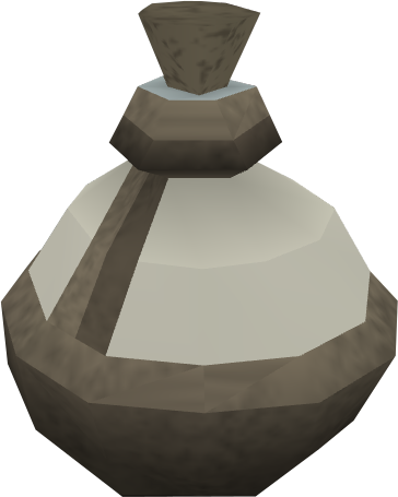 File:Strong cure potion detail.png