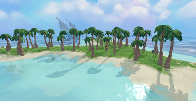 File:The Island Which May or May Not Have Monkeys on It.png