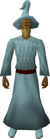 File:Turquoise robe set equipped.png