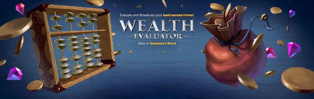 File:Wealth Evaluator banner.jpg