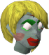 File:Zombie head Makeover.png