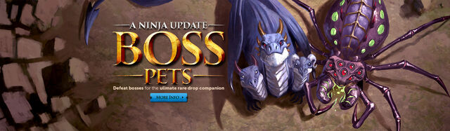 File:Boss Pets head banner.jpg