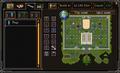Clan Citadels interface Customisation tab.png