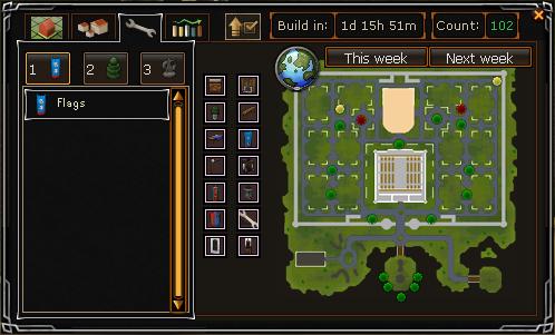 File:Clan Citadels interface Customisation tab.png