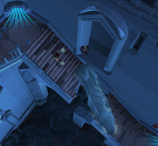 File:Descent into the Tower.png