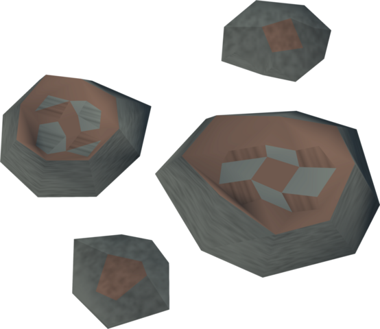 File:Food (class 4) detail.png
