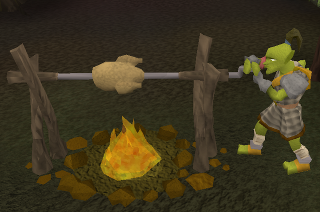 File:Goblin cook old.png