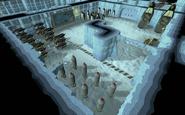 KGP submarines