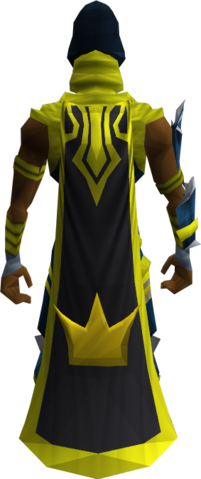 File:Mod cape equipped.png