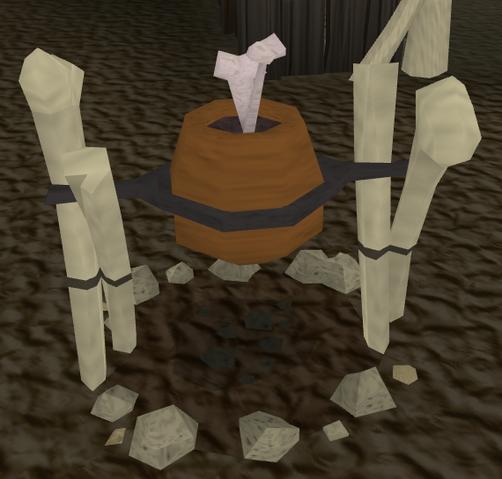 File:Pot boiler with bone.png