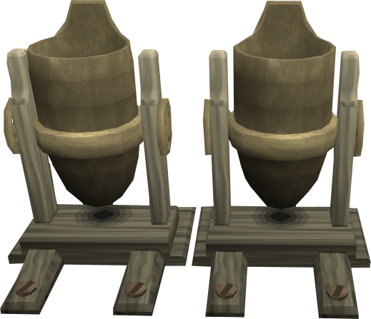 File:Troll Invasion oil drums.png