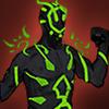 Vitality Suit icon