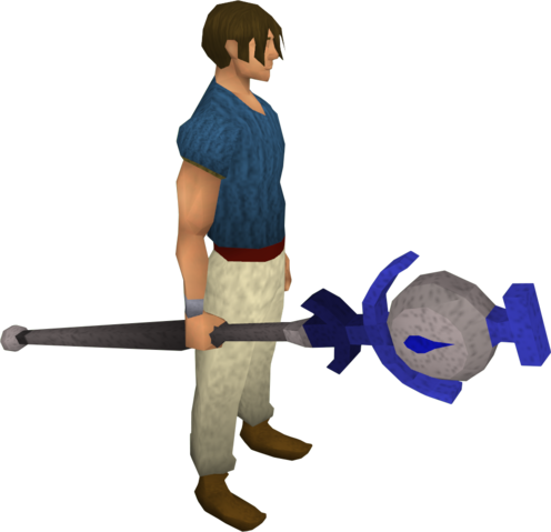 File:Water talisman staff equipped.png