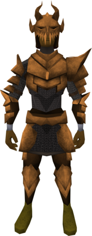 File:Corrupt dragon set (lg) equipped.png