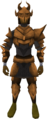 Corrupt dragon set (lg) equipped.png