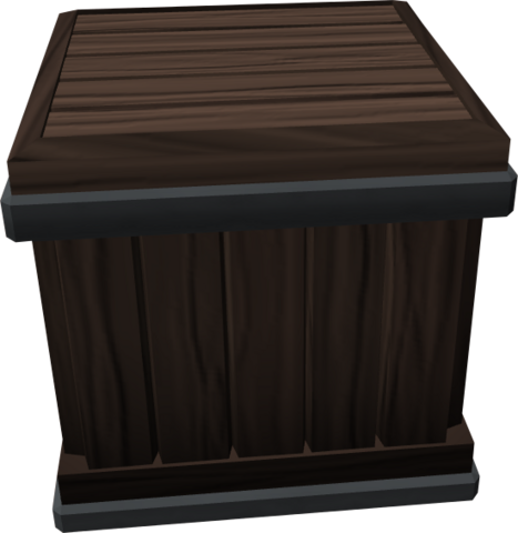 File:Crate Single.png