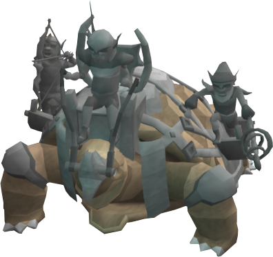 File:Fine tortoise statue.png