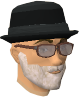 File:Fortunato chathead old.png