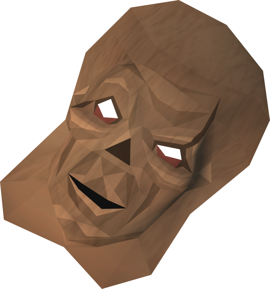 File:Ghoulish mask detail.png