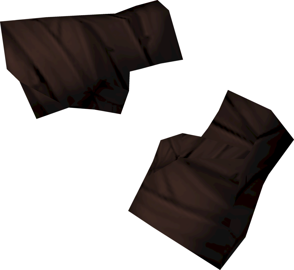 File:Shaman's hand wraps detail.png