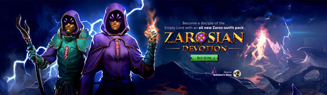 File:Zarosian Devotion head banner.jpg