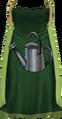 Farming cape (t) detail.png