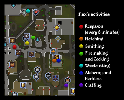 File:Max locations.png