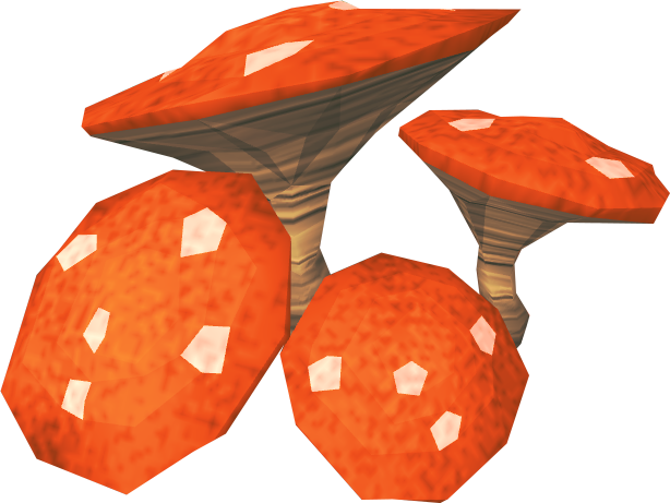 File:Mushrooms (Mazcab).png