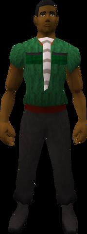 File:Retro shirt (male).png
