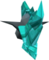 Rorarius chathead