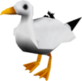 Seagull (Ashdale).png
