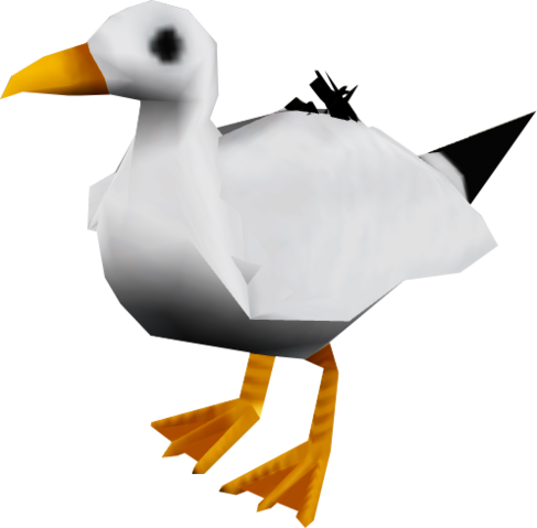 File:Seagull (Ashdale).png