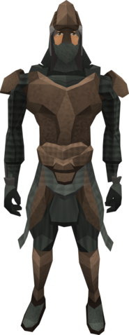 File:Stegoleather armour (male) equipped.png