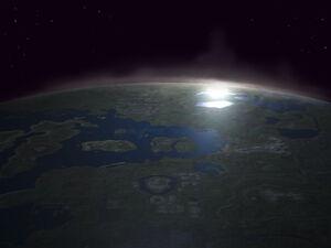 The World is Round.jpg