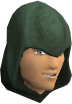 Ahrim chathead old2.png