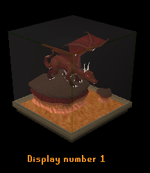 File:Dragon display.png