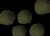 Fellstalk seed detail