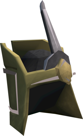 File:First tower hat (grey) detail.png