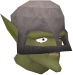 File:Goblin guard chathead old.png