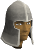 File:Iron helm chathead.png