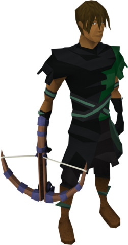 File:Mithril 2h crossbow equipped.png
