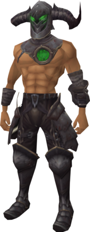 File:New Varrock Arrav outfit equipped.png