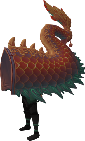 File:Red zodiac costume (tail) equipped.png