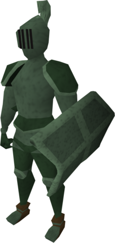 File:Replica metal plate armour (t) equipped (male).png
