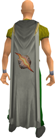 File:Runecrafting cape equipped.png