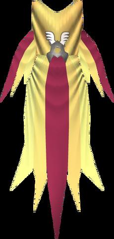 File:Warpriest of Armadyl cape detail.png