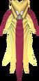 Warpriest of Armadyl cape detail.png